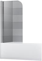 Стеклянная шторка для ванны RGW SC-09 / 06110906-11 -