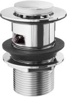 Донный клапан Rubineta 710016 -