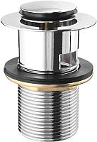 Выпуск (донный клапан) Rubineta 710015 -