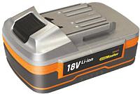 Аккумулятор для электроинструмента Энкор АК1811-1.5Li (49011) -