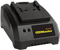 Зарядное устройство для электроинструмента Энкор АК1830Li (49032) -