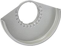 Защитный кожух для электроинструмента Bosch 1.605.510.365 -