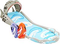 Водный игровой центр Intex Surf n Slide 57159NP -