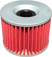 Масляный фильтр Hiflofiltro HF401 -