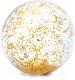 Мяч надувной для плавания Intex Блеск 58070NP -