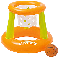 Надувная игрушка для плавания Intex 58504NP -