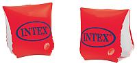 Нарукавники для плавания Intex 58642NP -