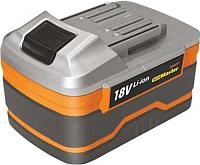 Аккумулятор для электроинструмента Энкор АК1816-4.0Li (49016) -