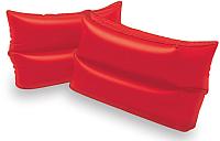 Нарукавники для плавания Intex 59642NP -