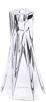 Подсвечник Bohemia Crystalite Origami 9K7/9KG11/0/99V36/210-169 -