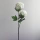 Искусственный цветок Orlix Гортензия / 06-059-V -