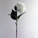 Искусственный цветок Orlix Гортензия / 06-061-O -