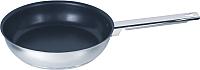 Сковорода Steelson STV-3977 -
