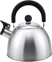 Чайник со свистком Viking RWK028 -
