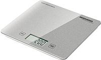 Кухонные весы Redmond RS-724-E (серебристый) -