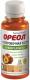 Колеровочная паста Ореол 05 (100мл, персик) -