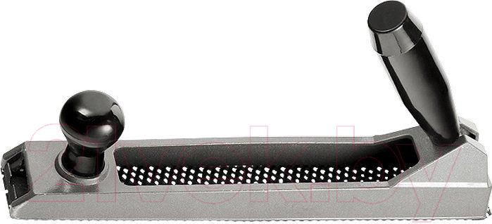 Купить Рубанок Matrix, 879165, Китай