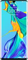 Смартфон Huawei P30 Pro / VOG-L29 (северное сияние) -