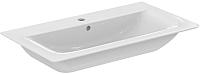 Умывальник Ideal Standard Connect Air Vanity E027901 -