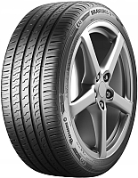 Летняя шина Barum Bravuris 5HM 215/65R17 99V -