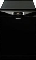 Посудомоечная машина Smeg LSA6445N2 -