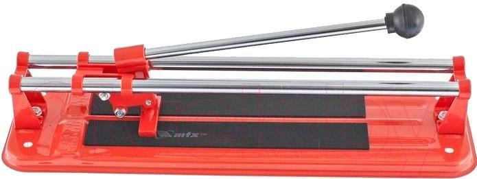 Купить Плиткорез ручной Matrix, 87616, Китай