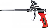 Пистолет для монтажной пены Matrix 88669 -