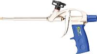 Пистолет для монтажной пены СибрТех 88671 -