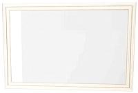 Зеркало интерьерное SV-мебель ВМ-16 Вега (сосна карелия) -