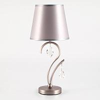 Прикроватная лампа Евросвет Aurelia 01059/1 -