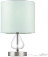 Прикроватная лампа Maytoni Armony H010TL-01N -