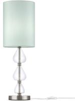 Прикроватная лампа Maytoni Armony H011TL-01N -