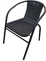 Кресло садовое Sundays LFD-4021 -