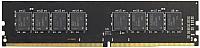 Оперативная память DDR4 AMD R744G2400U1S-UO -