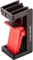 Универсальное крепление ADA Instruments Wall Bracket / A00554 -