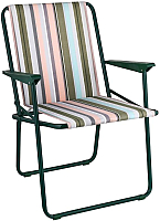 Кресло складное Olsa Фольварк с564/91 -