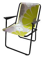 Кресло складное Olsa Фольварк с565/92 -