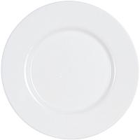 Тарелка закусочная (десертная) Luminarc Everyday G0565 -