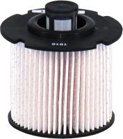 Топливный фильтр Filtron PE816/9 -