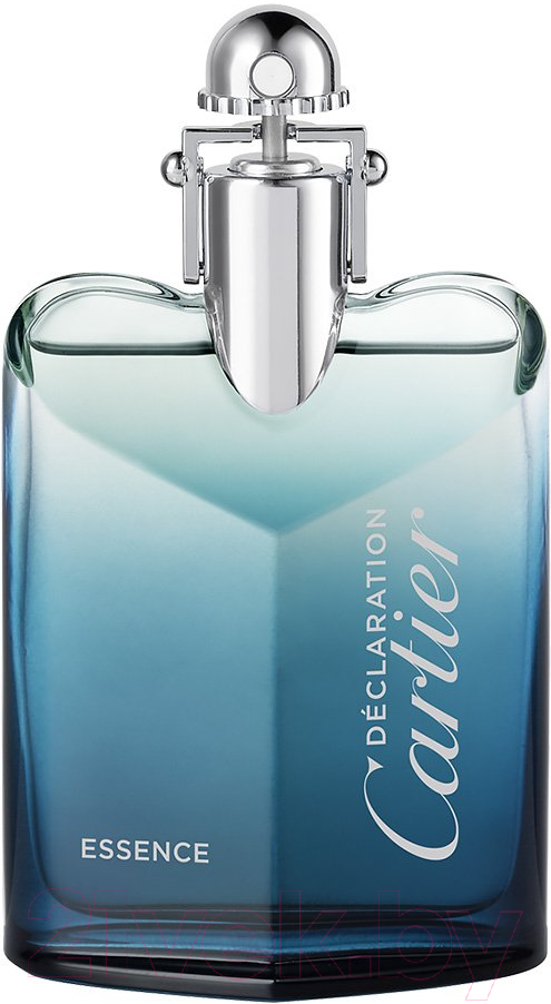 Купить Туалетная вода Cartier, Declaration Essence (50мл), Франция