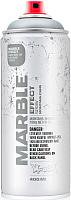 Краска Montana Marble Effect EM9000 Black / 415357 (400мл) -