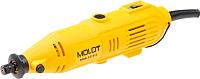 Гравер Molot MMG 3215 E (MMG3215E11424) -