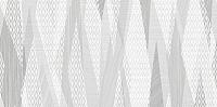 Декоративная плитка Belani Эклипс 1 светло-серый (250x500) -