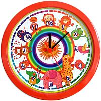 Настенные часы GALA CH001 -