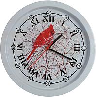 Настенные часы GALA CH002 -