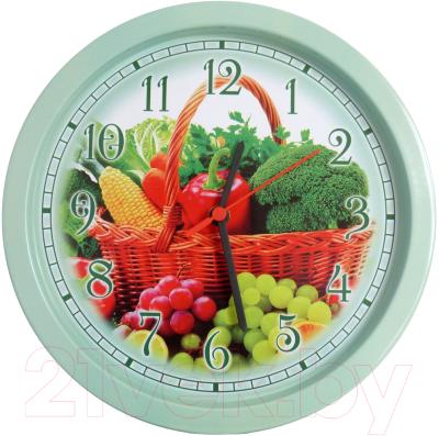 Настенные часы GALA CH003