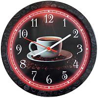 Настенные часы GALA CH004 -