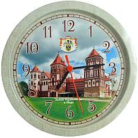 Настенные часы GALA CH005 -