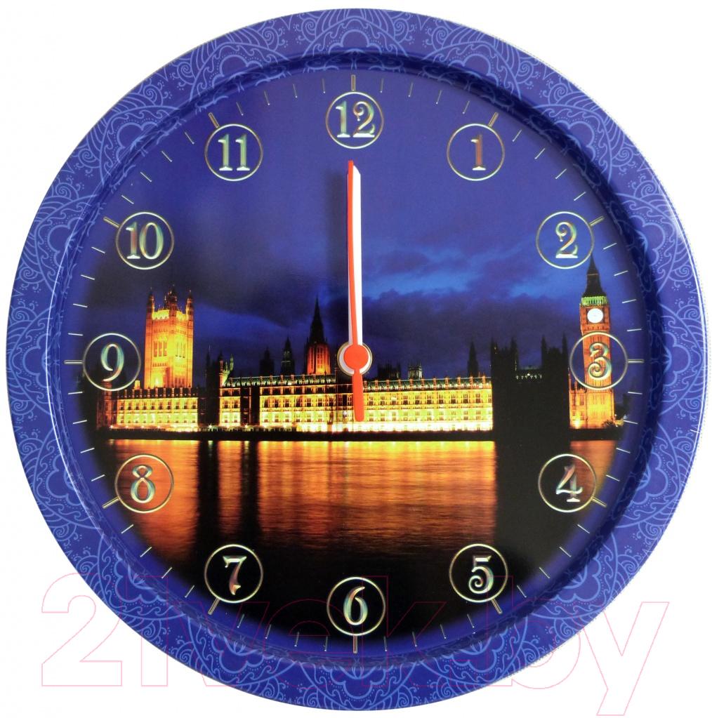 Купить Настенные часы GALA, CH006, Беларусь