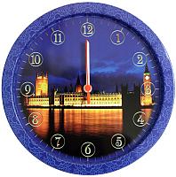 Настенные часы GALA CH006 -